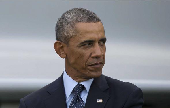 Obama Illegally Robbed Fannie, Freddie To Fund Obamacare (Video)