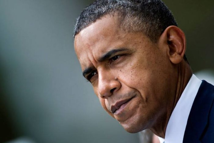 Obama Implicated In The Worst Scandal In American History