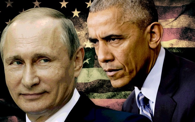 "Russia Threatens To Leak 'Things' Obama Asked Moscow To ""Keep Secret"""