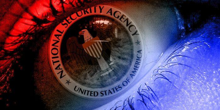 BOMBSHELL: NSA Documents Prove Surveillance Of Donald Trump And Alex Jones (Video)