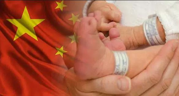 "China Issues List Of BANNED Muslim Baby Names, Includes ""Muhammad,"" ""Arafat"" And ""Jihad"""