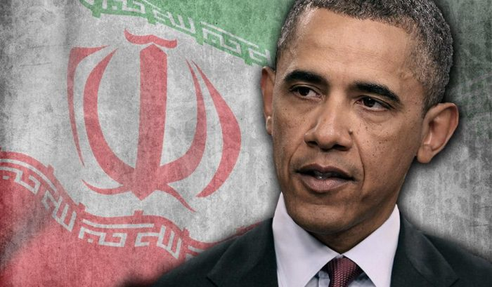 House To Probe Whether Obama Undermined U.S. National Security To Finalize Iran Deal