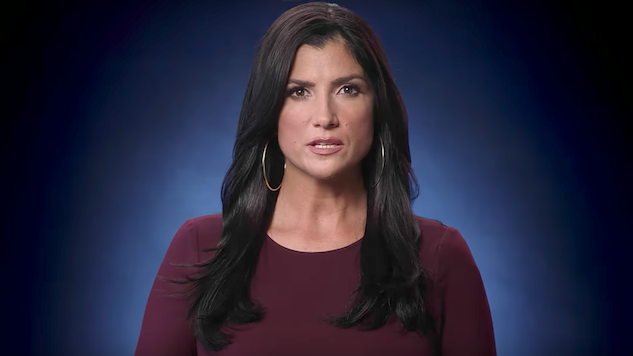 Liberals OUTRAGED Over Powerful Anti-Mainstream Media NRA Commercial (Video)