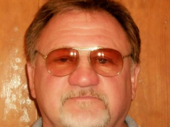 Assassination List Found On James Hodgkinson's Body