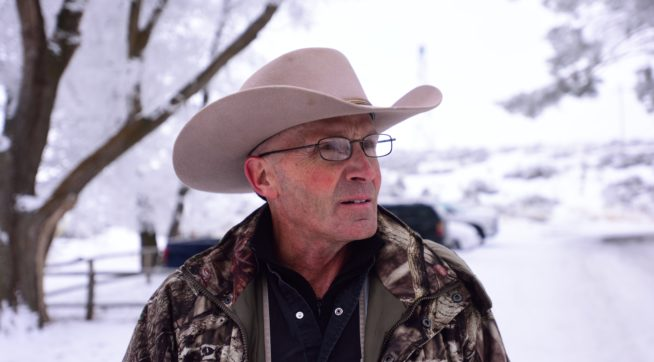 FBI Agent Faces 5-Count Indictment For LYING About LaVoy Finicum Shooting (Video)
