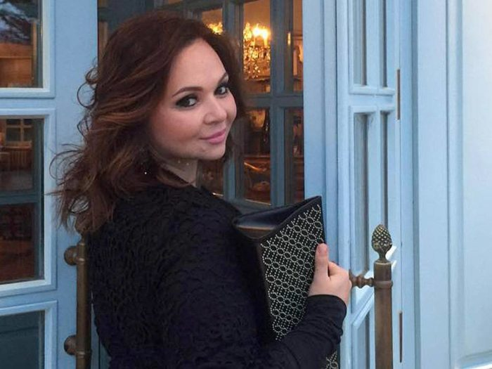 Russian Lawyer Who Met With Trump Jr. Linked To Group Hired By Democrats