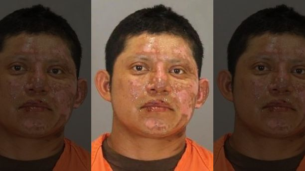 Illegal Immigrant Who Sneaked Into US 7 Times Was Drunk During Deadly Crash (Video)