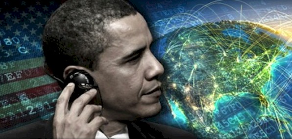 Obama SPIED On ALL Political Opponents Domestic And Abroad: Surveillance Timeline Since 2009