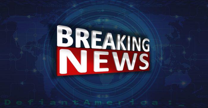 BREAKING:  HUMAN TRAFFICKING- Bodies Found In Tractor-Trailer In San Antonio Walmart (Video)