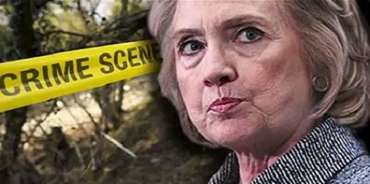 ANOTHER 'Coincidental' Death Associated With Hillary Clinton: He Found Her Deleted Emails