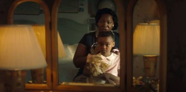 One of the Largest Companies in America Brutally Slams WHITE PEOPLE in New Ad (Video)