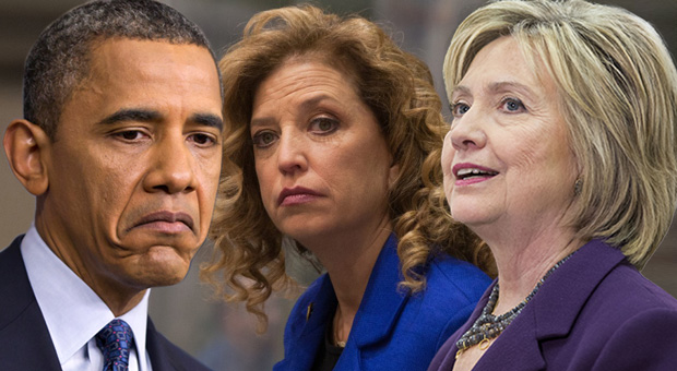 DNC Fraud Suit Attorney Seeks PROTECTION Order After 3 Attorneys Associated With Wasserman Found DEAD (Video)