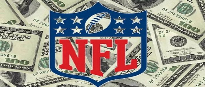 Shut Up and Play: Networks Could Lose $200 Million if NFL Ratings Slide Continues