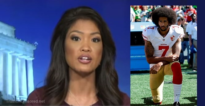 "Michelle Malkin: The NFL Will NOT Survive ""By Insulting and Trashing Its Own Customer Base"" (Video)"