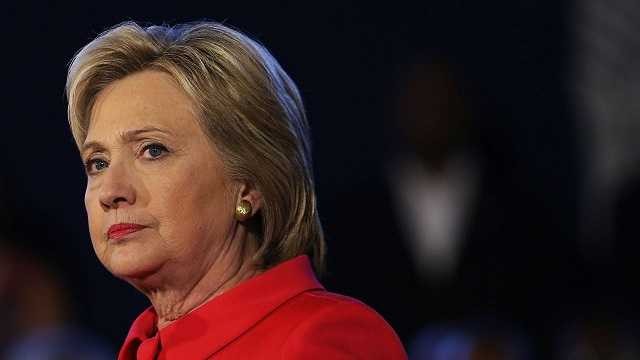 FINALLY! Judge Orders Investigation Into Lawyers Who Helped Hillary Clinton Destroy Private Emails