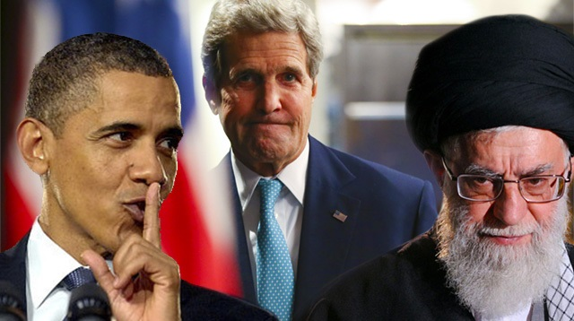 BOMBSHELL: Congress to Investigate Obama Scheme to Prevent Investigation into Hezbollah Terrorists