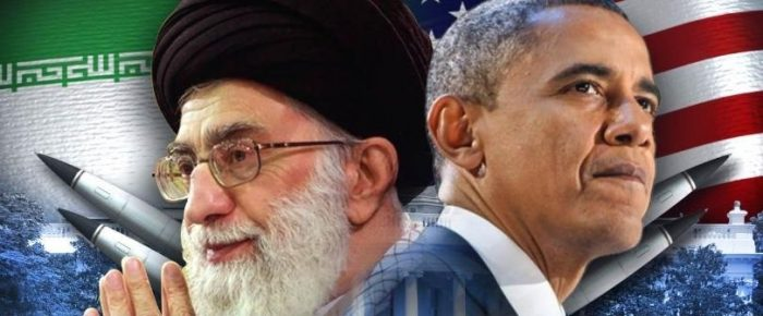 BOMBSHELL: Obama Protected Hezbollah Drug and Human Trafficking Rings to Appease Iran