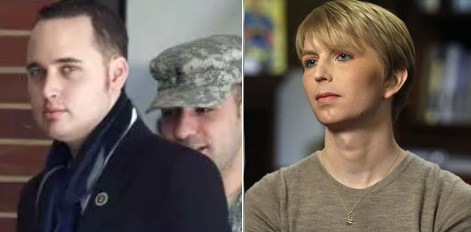 Adrian Lamo, Hacker Who Turned In Chelsea Manning To The FBI, Found DEAD
