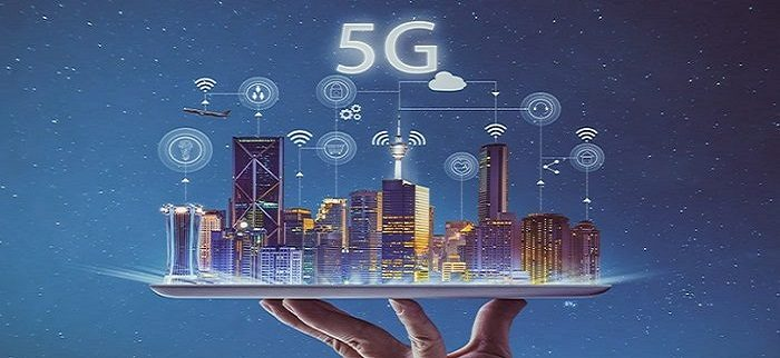 Frightening Frequencies: The Dangers Of 5G And What You Can Do About Them (Video)