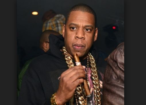 Jay-Z: 'Trump Forcing Us to 'Talk About Why White Men are So Privileged in this Country' (Video)