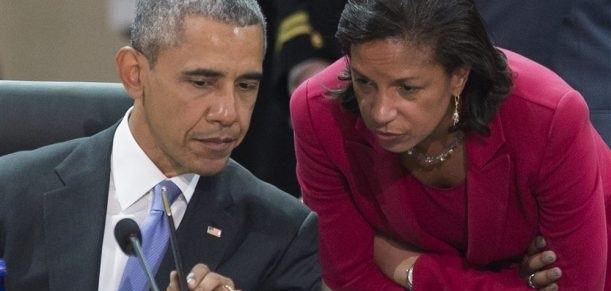 Netflix Approval Plummets Among Republicans Amid Obama Deal, Susan Rice Board Appointment