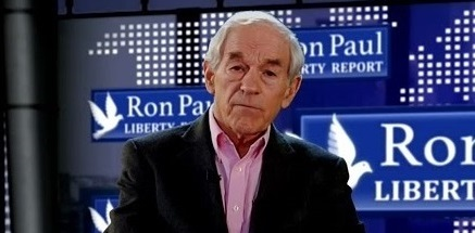 Ron Paul on Trump Putin Meeting: 'For 20 Years the Deep State Worked to Make Russia the Enemy' (Video)