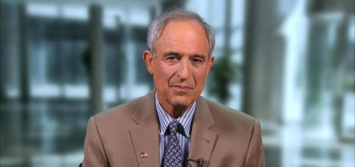 Cohen's Lawyer, Lanny Davis Breaks His Silence on CNN Trump Russia Meeting Story (Video)
