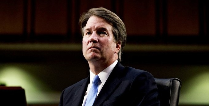 NBC Reveals They Sat on Discrediting Information about Kavanaugh 'Witness'