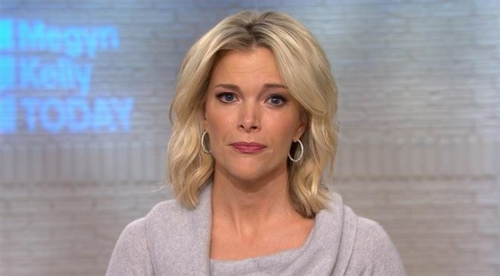 NBC Cancels Megyn Kelly's Show Amid Uproar Over 'Blackface' Comments (Video)