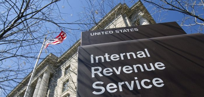 IRS Loophole: Millions Of Illegals Are Getting A Bigger Tax Refund Than You Are (Video)