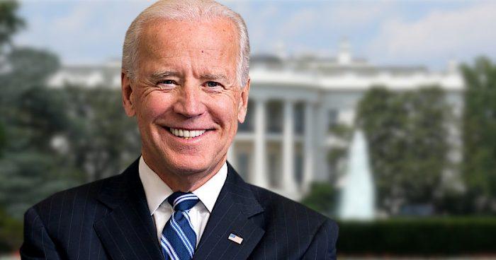 Joe Biden Has Family's Approval to Run For President in 2020