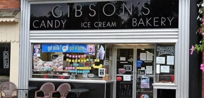 Judge Awards Gibson's Bakery $6.5 Million In Attorney's Fees In College Defamation Case