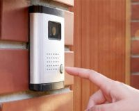 Could Your Smart-Home Doorbell Pose A Danger To Your Privacy?