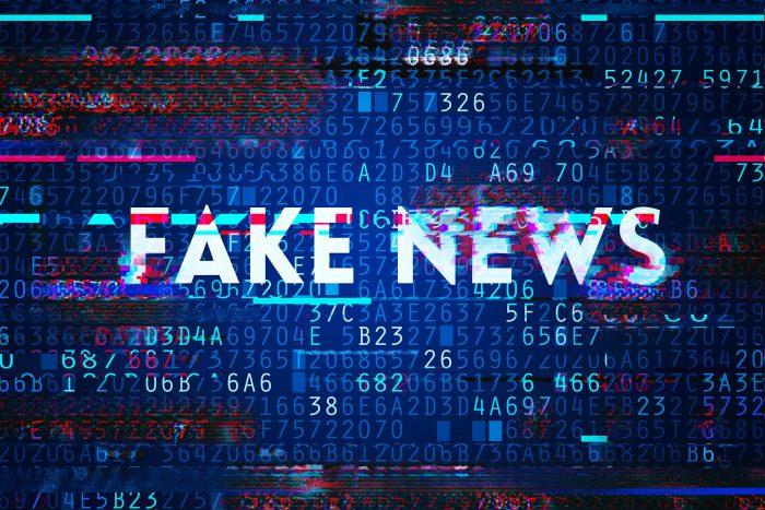 US Military taking aim at fake news through DARPA image software