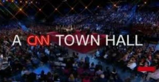 CNN's marathon seven hour town hall on climate change placed LAST in viewership