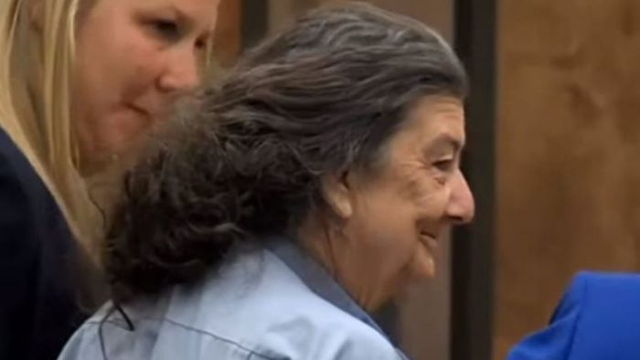 Woman who spent 35 years in prison for murder she didn't commit will receive $3 million