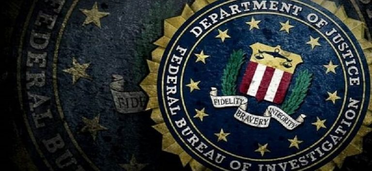 U.S. Intelligence Officer Breaks Oath, Puts Entire Country in Jeopardy